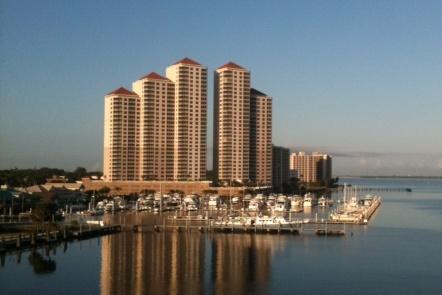 Fort Myers Condominiums.JPG