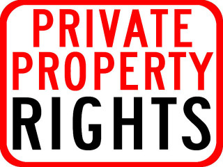 Property Rights Flickr Kax Vorpal